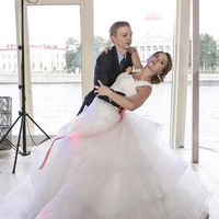 Владимир и екатерина