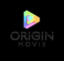 origin_small