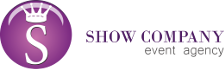 show-company_small