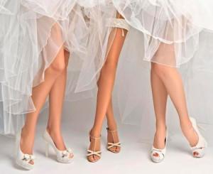 obuv-dla-svadebnogo-tanca