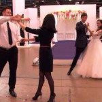 tanec-s-dvumia-choreografami
