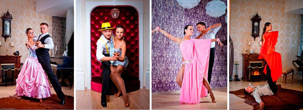 tantsevalnyiy-duet
