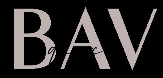 Студия танцев BAV Dance